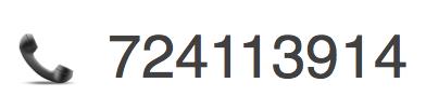 724113914